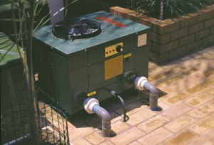 Heat pumps are essential in certain areas.